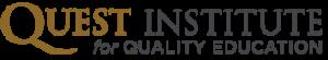 Quest Institute